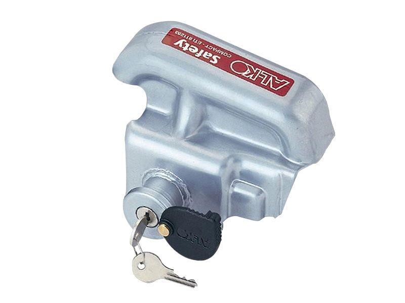 al-ko-alko-hitch-lock-to-fit-aks-2004-aks-3004-ak-160-ak-300-free-delivery-[3]-61-p