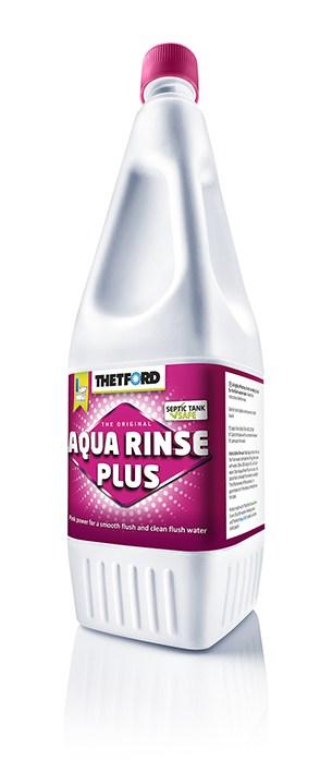 aqua-rinse-plus-1