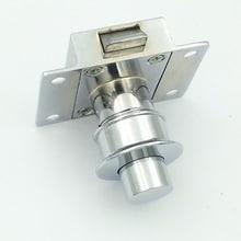 high-quality-desk-drawer-lock-and-Box.jpg_220x220