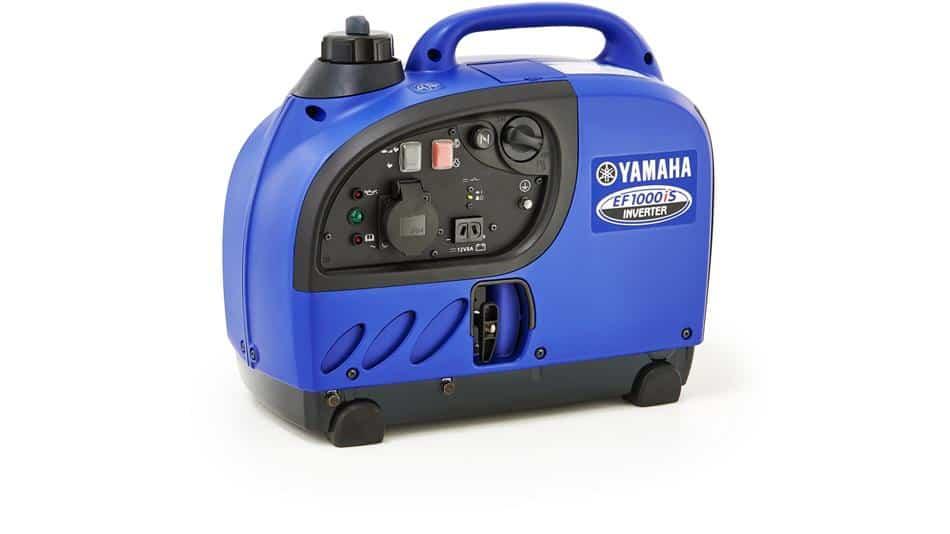 2014-Yamaha-EF1000IS-EU-Blue-Studio-007
