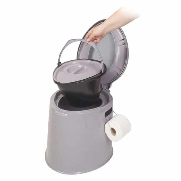 kampa-king-khazi-removable-bucket