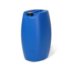 מיכל מים 60 ליטר