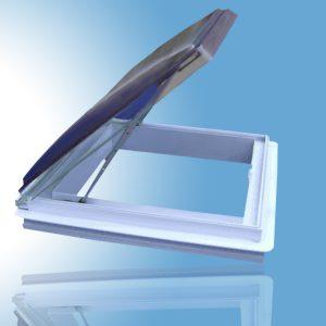 חלון גג Sky roof 800X500