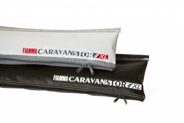 f 410 caravanstore