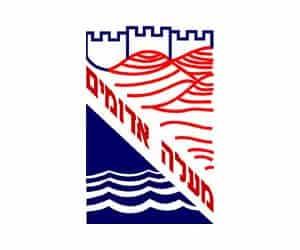 מעלה אדומים - לוגו - בין לקוחותינו