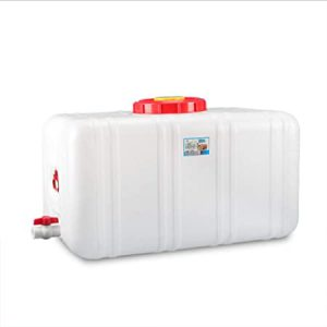 מיכל מים 150 ליטר