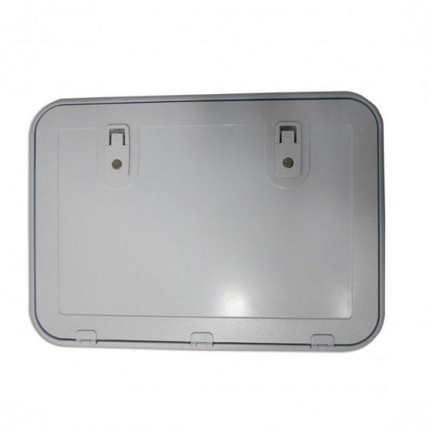 דלת שירות 710X510
